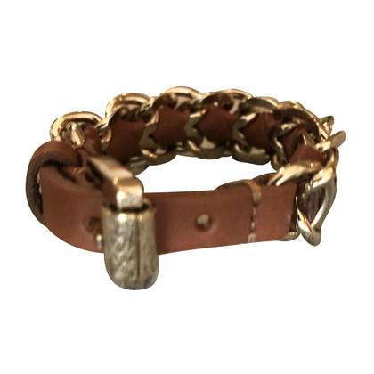 Mulberry Armband