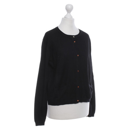 Day Birger & Mikkelsen Cardigan in Black