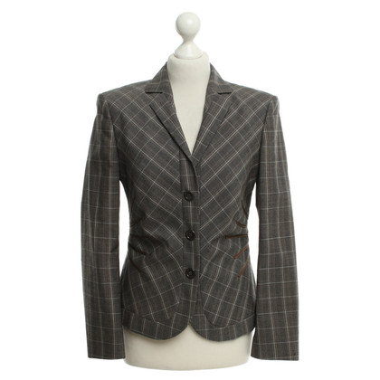 Hugo Boss Blazer in brown