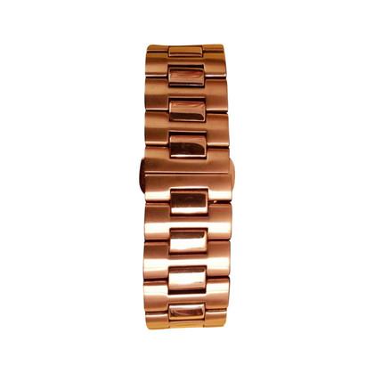 Ted Baker Horloge couleur or
