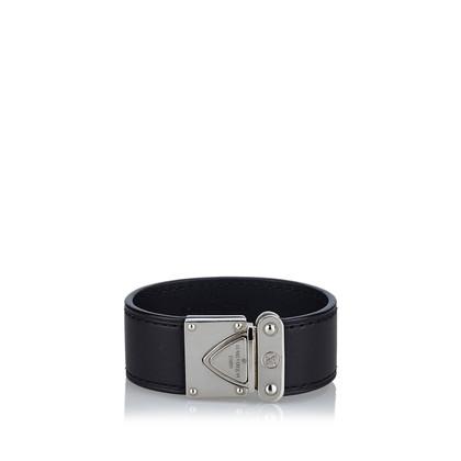 """Louis Vuitton """"Koala Bracelet"""""""