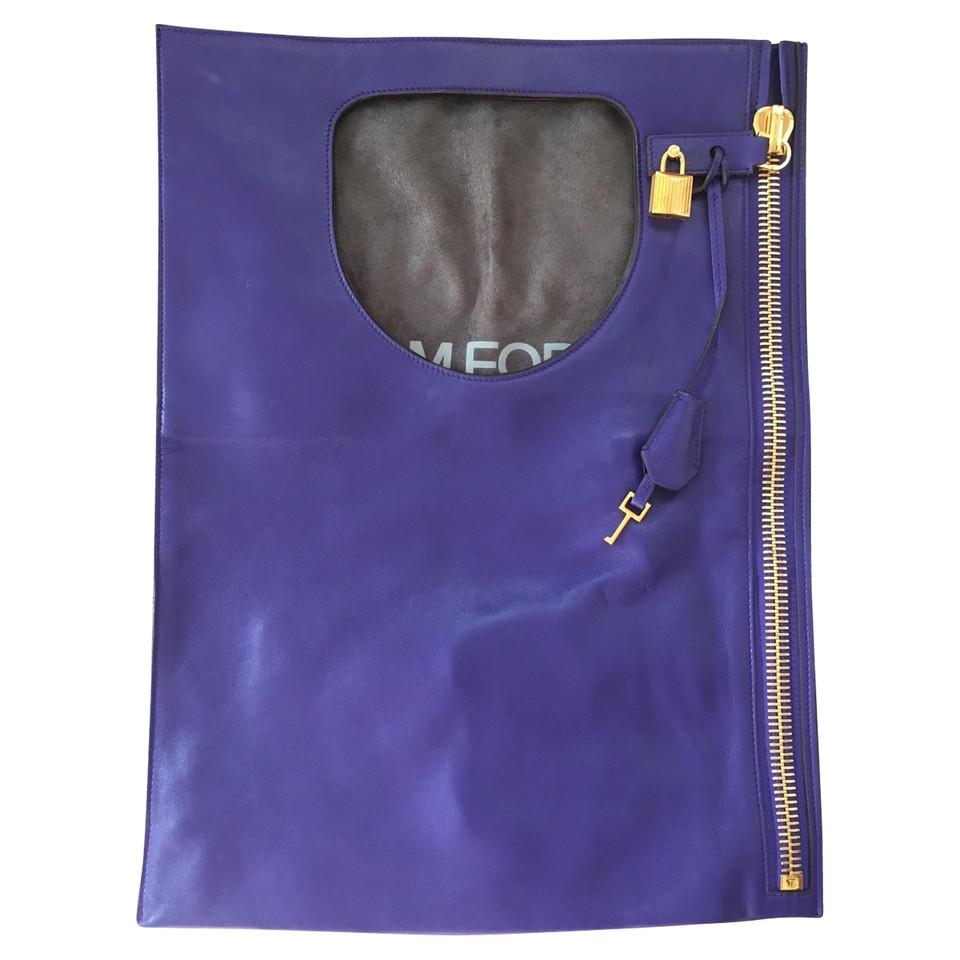tom ford alix bag second hand tom ford alix bag. Black Bedroom Furniture Sets. Home Design Ideas