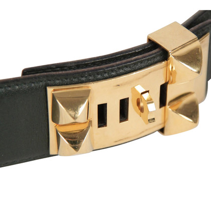 Hermès Collier