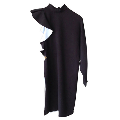 Givenchy Dress / top bicolor