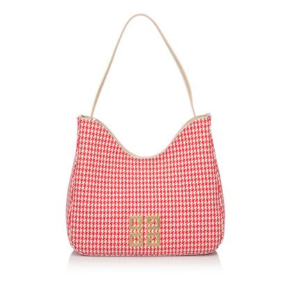 Givenchy shoulder bag