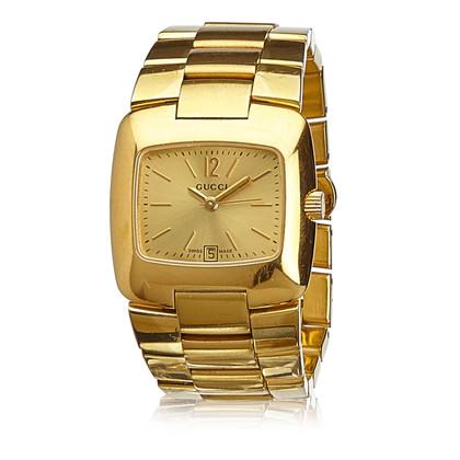 "Gucci ""8500L Watch"""