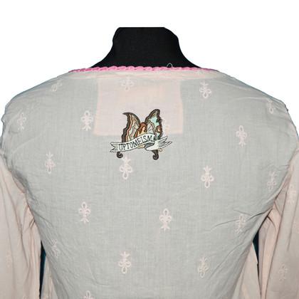 Odd Molly tunic