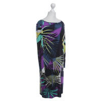 Emilio Pucci Dress with pattern