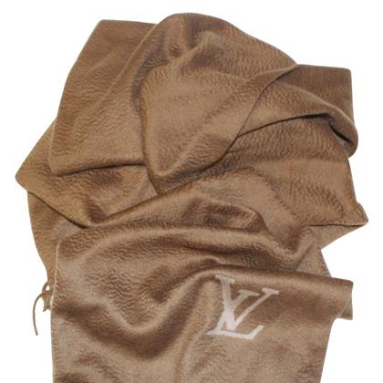 Louis Vuitton Kaschmir-Schal