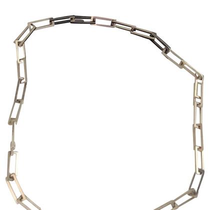 Gucci halsketting