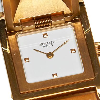 "Hermès ""Medor Watch"""