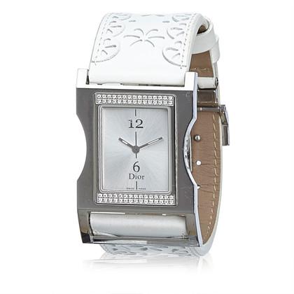 "Christian Dior ""Chris 47 Watch"""