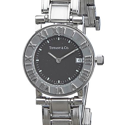 """Tiffany & Co. """"Atlas Watch"""""""
