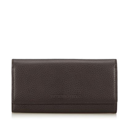 Burberry portafoglio