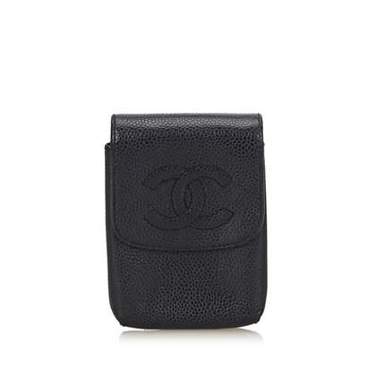 Chanel sigaretta