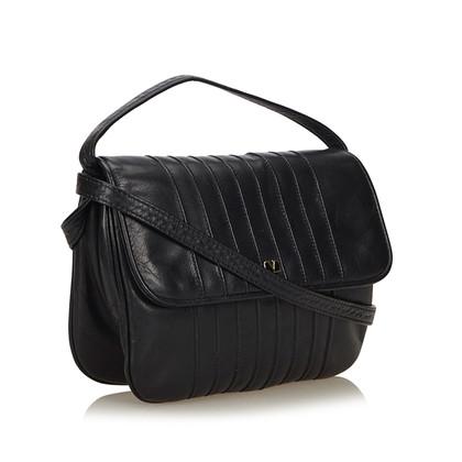 Valentino sac à bandoulière