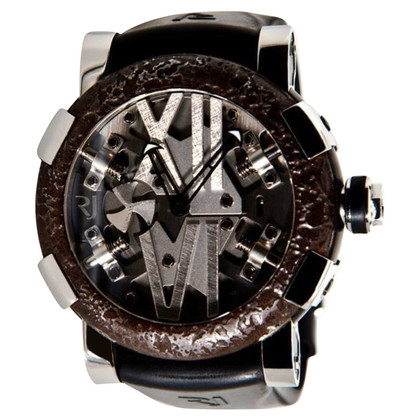 "Altre marche Romain Jerome - ""Titanic DNA Steampunk"""