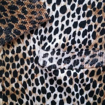 Dolce & Gabbana Mini Dress