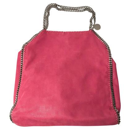 Stella McCartney Falabella Handtasche
