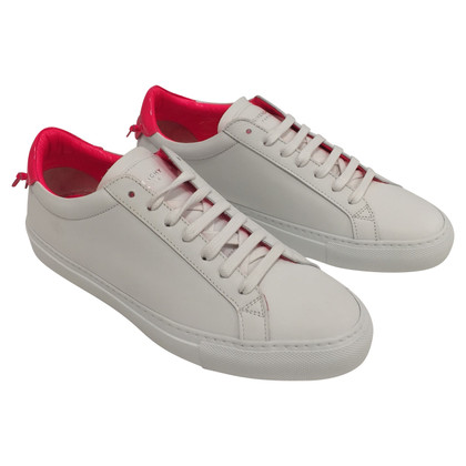 "Givenchy ""Urban Knot"" Sneakers"