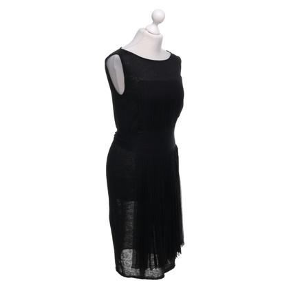 Giambattista Valli 2-piece dress