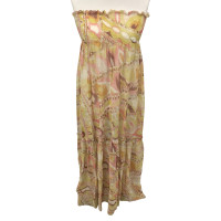 Emilio Pucci Dress with print