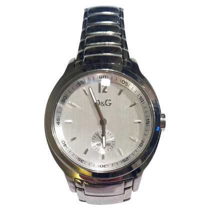 D&G Wrist watch