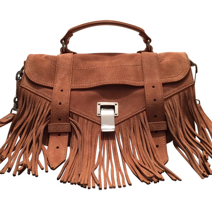 "Proenza Schouler ""PS11 Bag"""