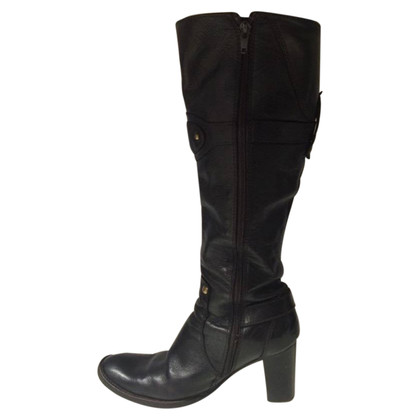 Coccinelle Boots