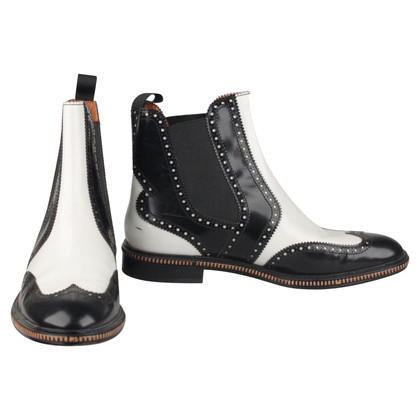 Marc Jacobs laarzen