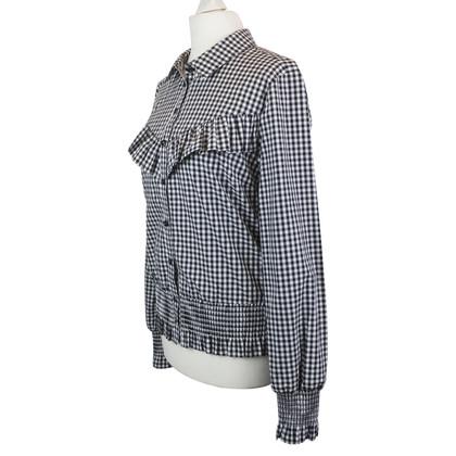 Andere merken Charlotte Eskildsen blouse