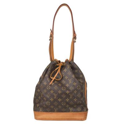 0e99b34654a71 Louis Vuitton Second Hand: Boutique en ligne Louis Vuitton, Outlet ...