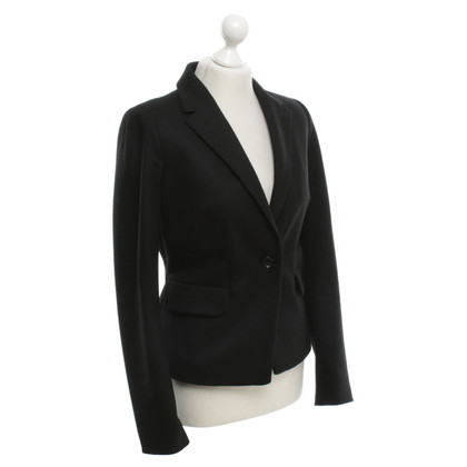 Max & Co Blazer in zwart