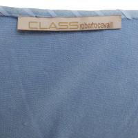 Roberto Cavalli Sweatshirt with color gradient