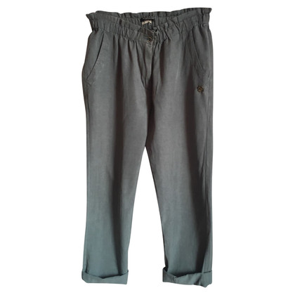 Maison Scotch Cargo broek