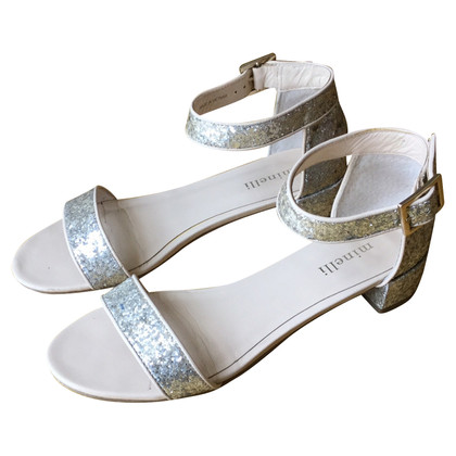 Minelli Brilliant sandals