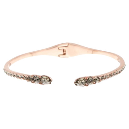 Givenchy Armband met stenen