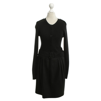 Burberry Dress with belt