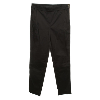 Day Birger & Mikkelsen Pants in Black