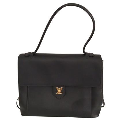 Louis Vuitton LockMe Tasche