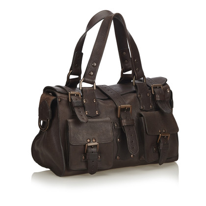 "Mulberry ""Roxanne Bag"""