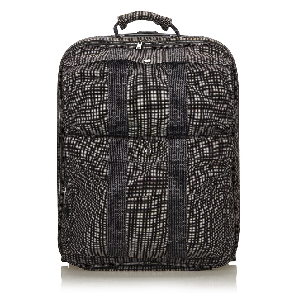 herm s valise en bleu acheter herm s valise en bleu. Black Bedroom Furniture Sets. Home Design Ideas