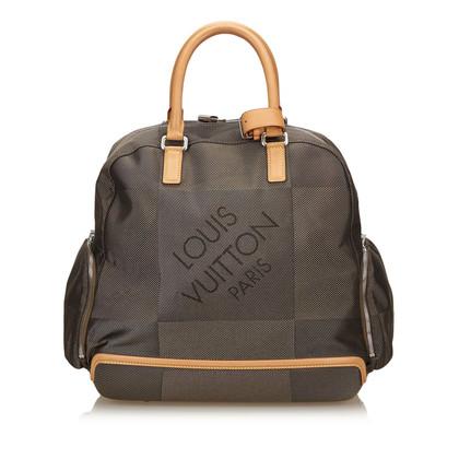 Louis Vuitton Damier Geant Aventurier Polaire