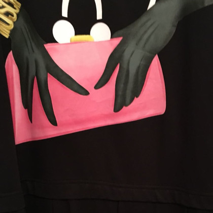Moschino jurk