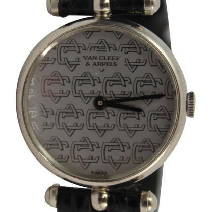 Van Cleef & Arpels Vintage watch