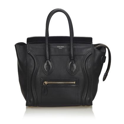 """Céline """"Micro bagaglio Bag"""""""