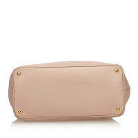 Prada Handbag in beige