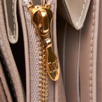 """Louis Vuitton """"Suhali Le Favori"""""""