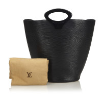 "Louis Vuitton ""Noctambule Epi Leather"""