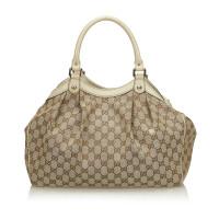 """Gucci """"Sukey Bag"""""""
